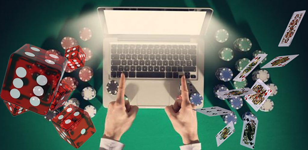 online baccarat prediction sites