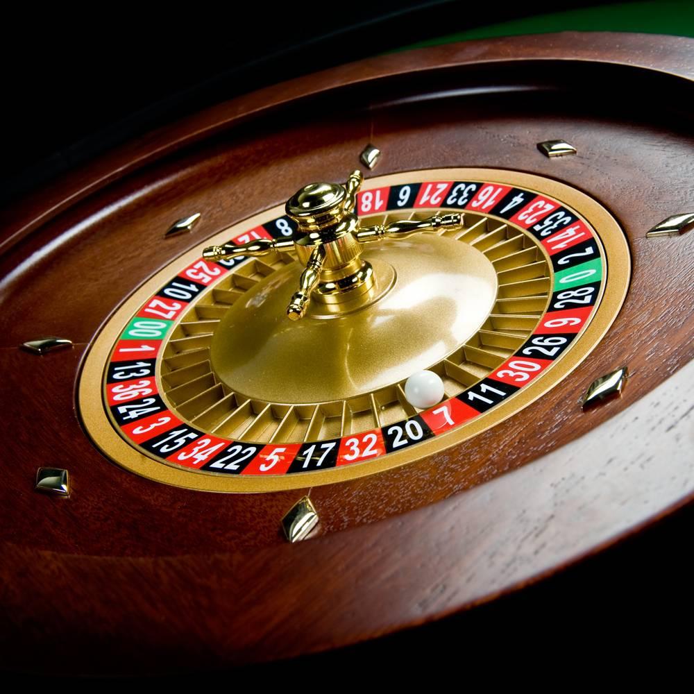 roulette b alternative