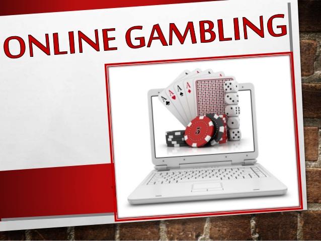 choosing casino online